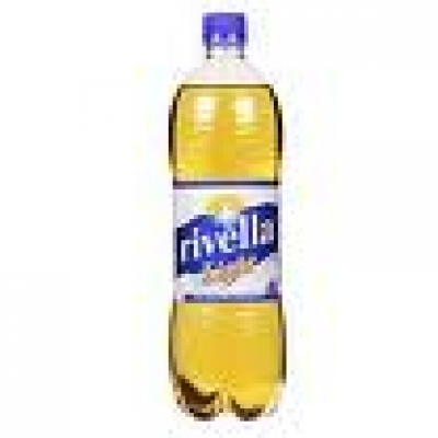 Rivella 100 cl