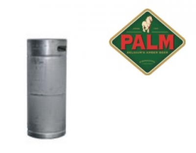 Palm Speciaal fust 20 liter