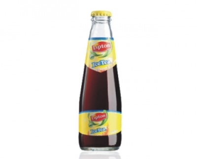 Lipton Ice Tea 28 x 20 cl
