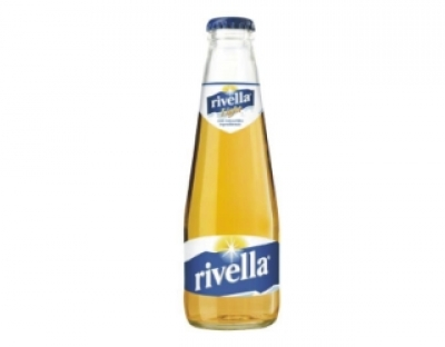 Rivella 28 x 20 cl
