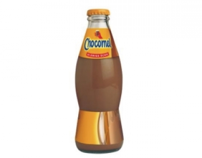 Chocomel 24 x 20 cl