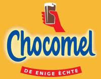 Chocomel 12 x 100 cl