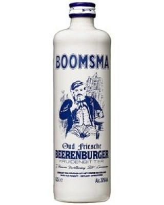Boomsma BB Steen 100 cl