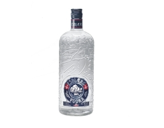 Esbjaerg Wodka 100 cl