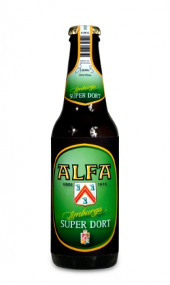 Alfa Super Dort 24 x 30 cl