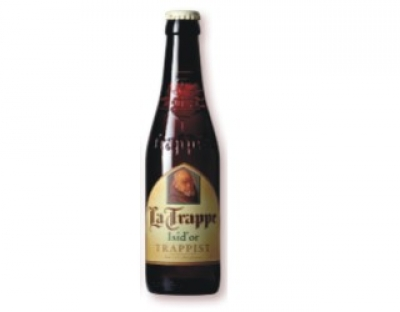 La Trappe Isid'Or 24 x 30 cl