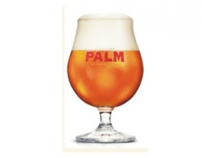 Palm Bokaal 33 cl