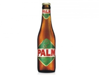 Palm Speciaal 24 x 25 cl