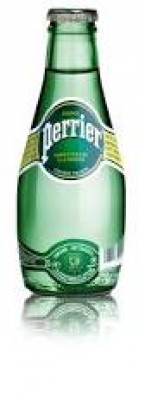 Perrier 6 x 4 x 33 cl