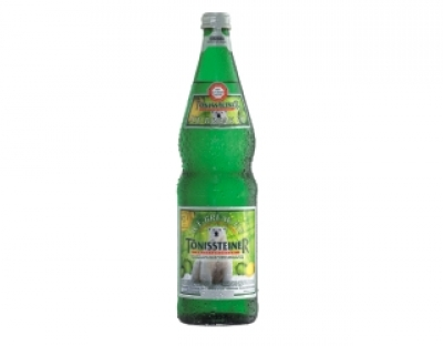 Tonissteiner Ice Break 75 cl
