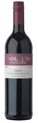 Carl Jung Red 75 cl