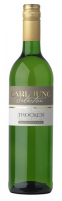 Carl Jung White 75 cl