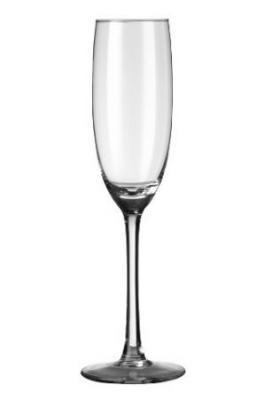 Champagne flute 19 cl