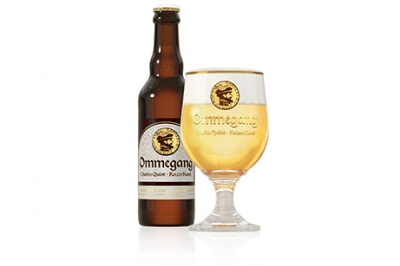 Charles Quint Ommegang 24 x 33 cl