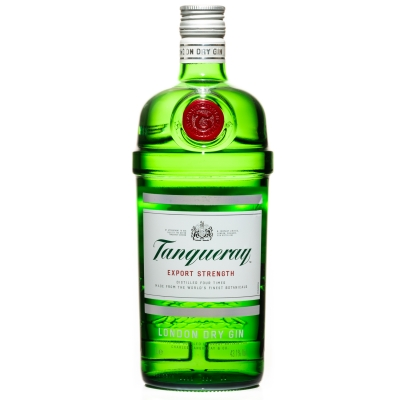Tanqueray Gin 100 cl