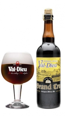 Val-Dieu Grand Cru 75 cl