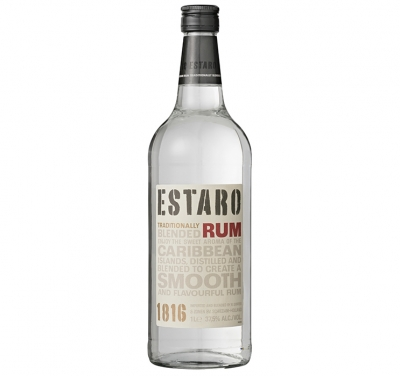 Gorter Estaro White 100 cl