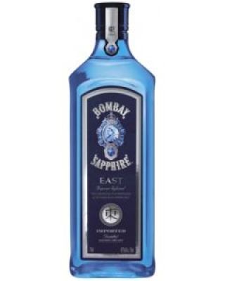 Bombay East Gin 70 cl